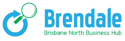 Brendale 4500 Directory